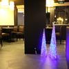 Schildia - Taverne - Restaurant