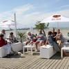 Taverne - Restaurant Schildia te Knokke-Heist